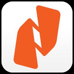 Nitro PDF Reader free download